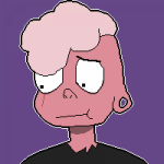 Group Steven Universe Fan art  Avatar