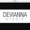 Devianna-Studio