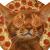 pizzalove42