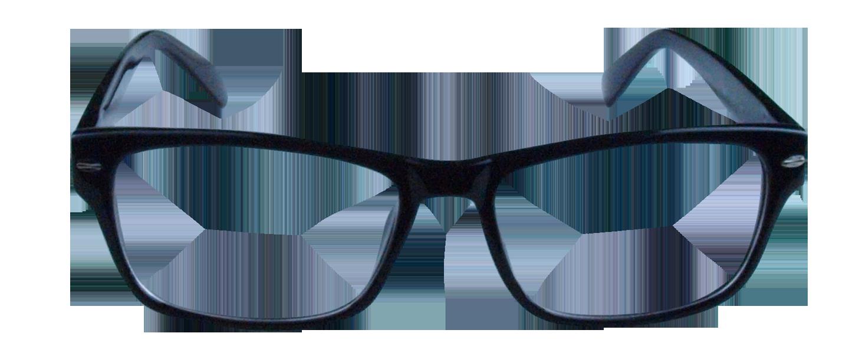 Glassescom  Official Site