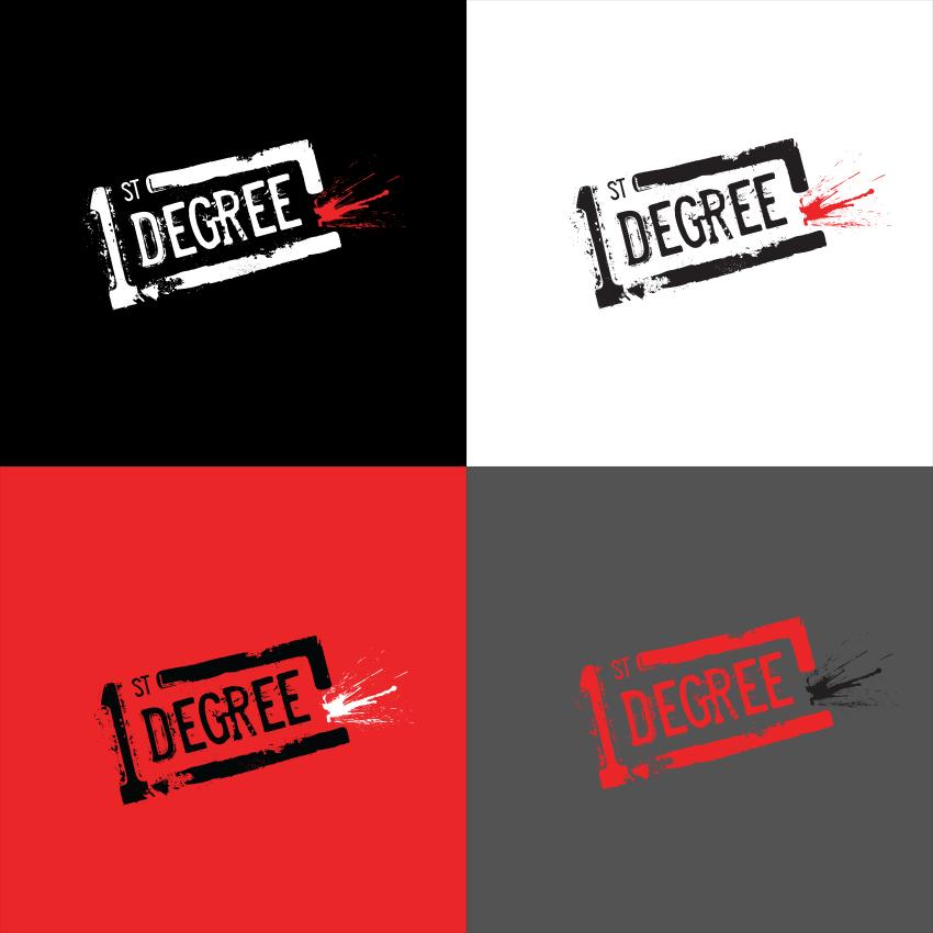 more logos mang by Paradise