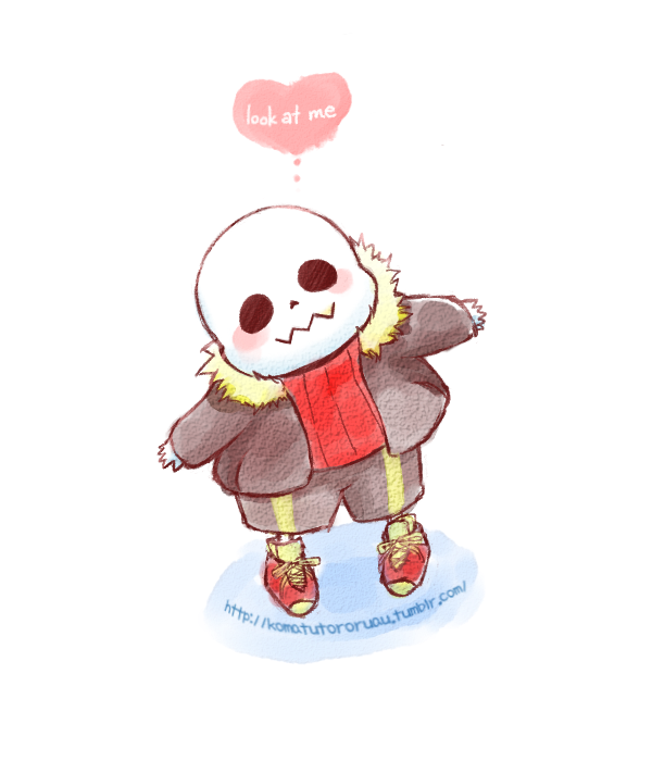 Who I see underfell Sans by purple100